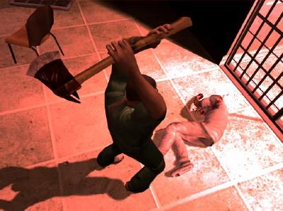 a01_escape_asylum35_ps2__1__r_tif_jpgcopy.jpg
