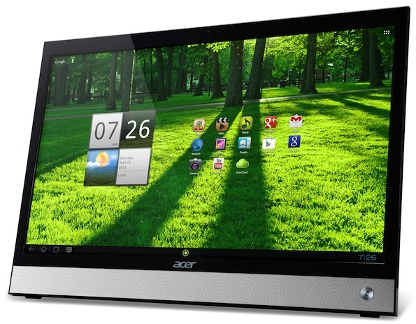 acer-android-haswell-aio.jpg