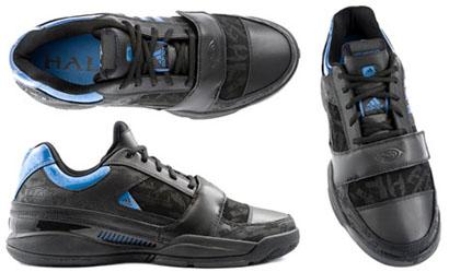 adidas_halo_arenas.jpg
