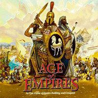 age-of-empires-boxart.jpg