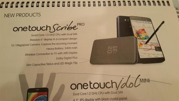alcatel-one-touch-scribe-pro-leak-top.jpg