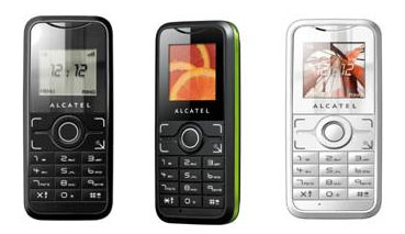 alcatel_basics.jpg