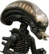 alien-head.jpg