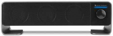 altec_lansing_soundbar_speaker_system.jpg
