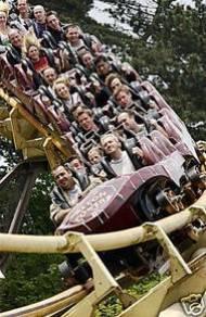 alton-towers-corkscrew-rollercoaster-ebay.JPG