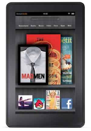 amazon-kindle-fire-tablet.jpg