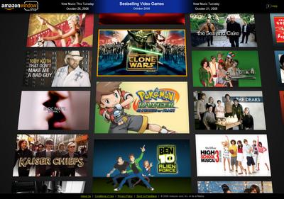 amazon-windowshop.jpg