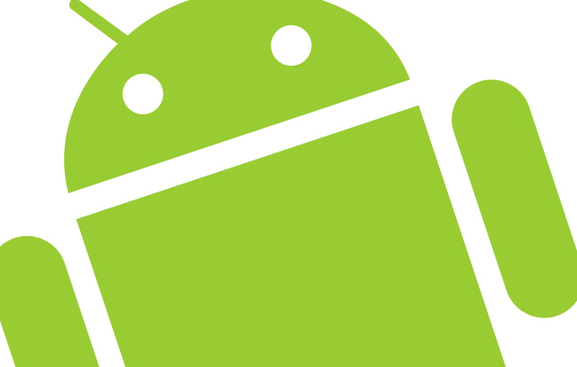android-big-top.jpg