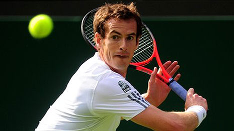andy-murray-wimbledon.jpg