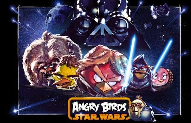 angry-birds-star-wars-650x418.jpeg