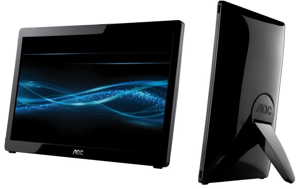 aoc-portable-monitor.jpg