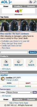 aol-uk-mobile-home.jpg