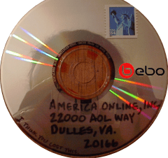 aol_disc.png