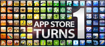 app-store-birthday.jpg