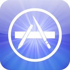 app-store-logo.jpg