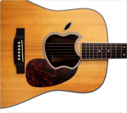 apple guitar.jpg