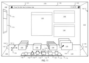 apple-3d-desktop-patent.png