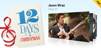 apple-christmas-downloads-jason-mraz.jpg