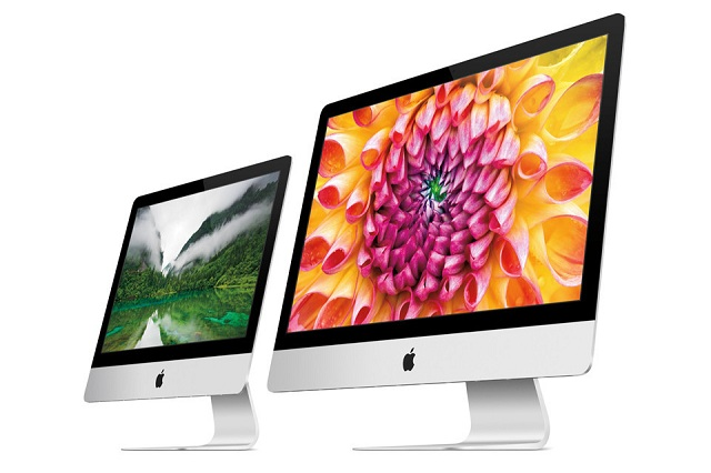 apple-imac-specifications-release-date.jpg