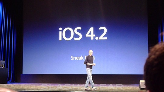 apple-ios-4.2.jpg