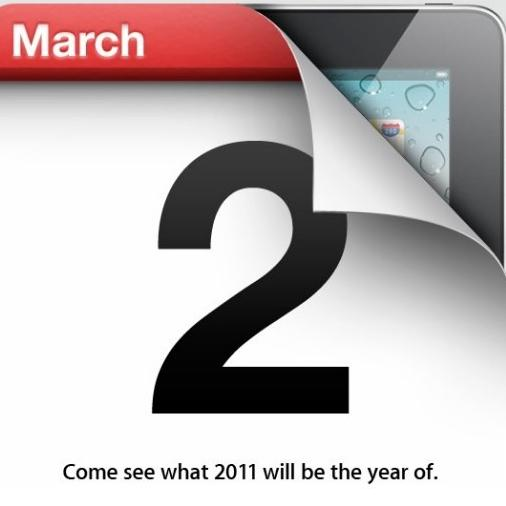 apple-march-2nd.jpg