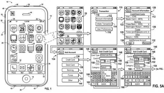 apple-nfc-patent.JPG