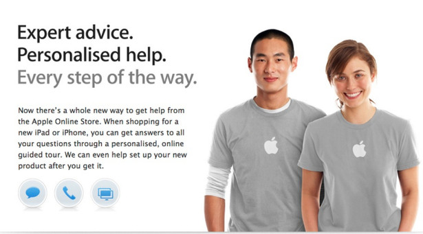 apple-online-store-genius-uk-us.jpg