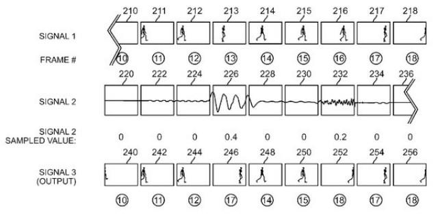 apple-patent-ringtone.jpg