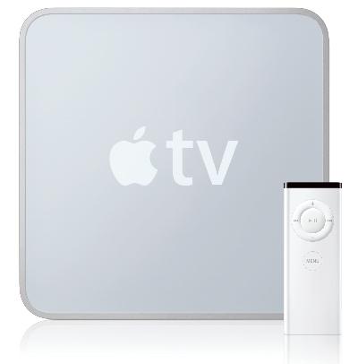 apple-tv-2.jpg