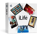 apple_ilife_08.png