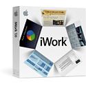 apple_iwork_08.png