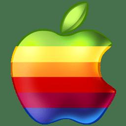 apple_rainbow.png