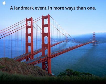apple_wwdc_landmark_event0.jpg