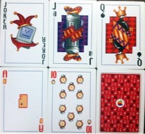 appleplayingcards.jpg
