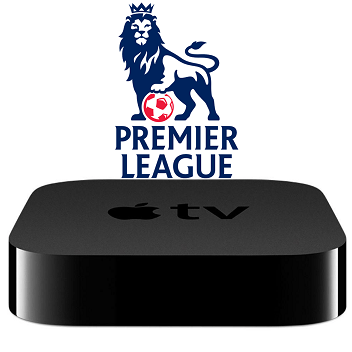appletv-football.png