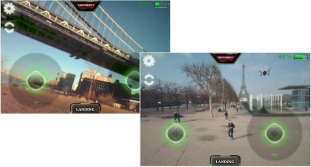 ar-drone-controls.jpg