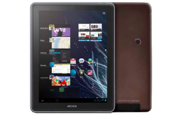 archos-97-carbon-android-tablet-0.jpg