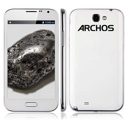 archos-platinum-phone.jpg