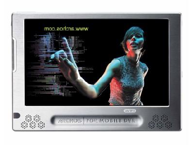 archos-wifi-tt2.jpg