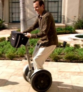arrested-development-segway.jpg