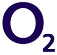 Thumbnail image for o2-logo-blue.jpg