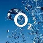 o2-logo-3g-iphone.jpg