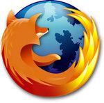 Firefox_logo.jpg