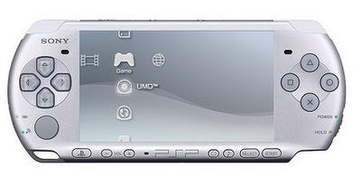 sony-psp-3000.jpg