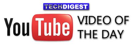 youtubevideooftheday.jpg