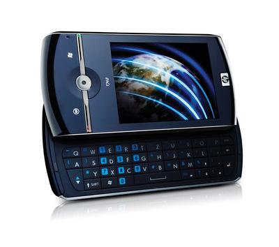 hp-ipaq-data-messenger.jpg