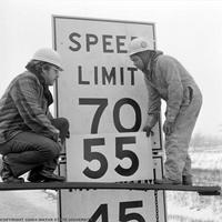 speed-limit-change.jpg