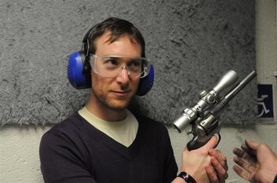 Magnum-44.JPG