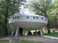 UFO-House.jpg