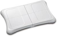Wii-Fit-board.jpg